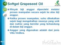 jual greepseed oil hpa- greep seed oil