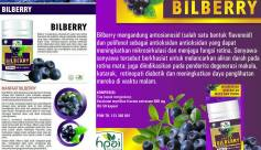 Agen Nutrisi Kesehatan Mata