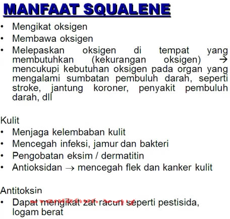 Manfaat Squalance- Jual Minyak Ikan Omega 3- Herbal Mengobati Kolesterol-  Penyembuhan Penyumbatan Pembuluh Darah- Natural OMEGA Squa- SMS.085.696.370.861