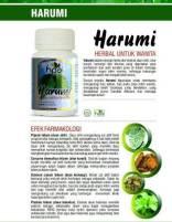 ramuan herbal wanita- 0856.9637.0861