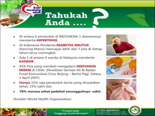 Jual Minyak Ikan- Obat Segala Penyakit Jogja